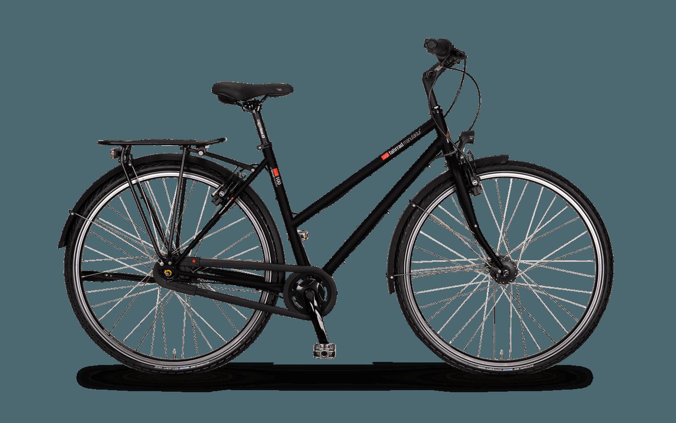 T-100-Femme-ebony-metallic-vsf-fahrradmanufaktur-1320x824