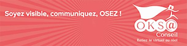 OKSA Conseil
