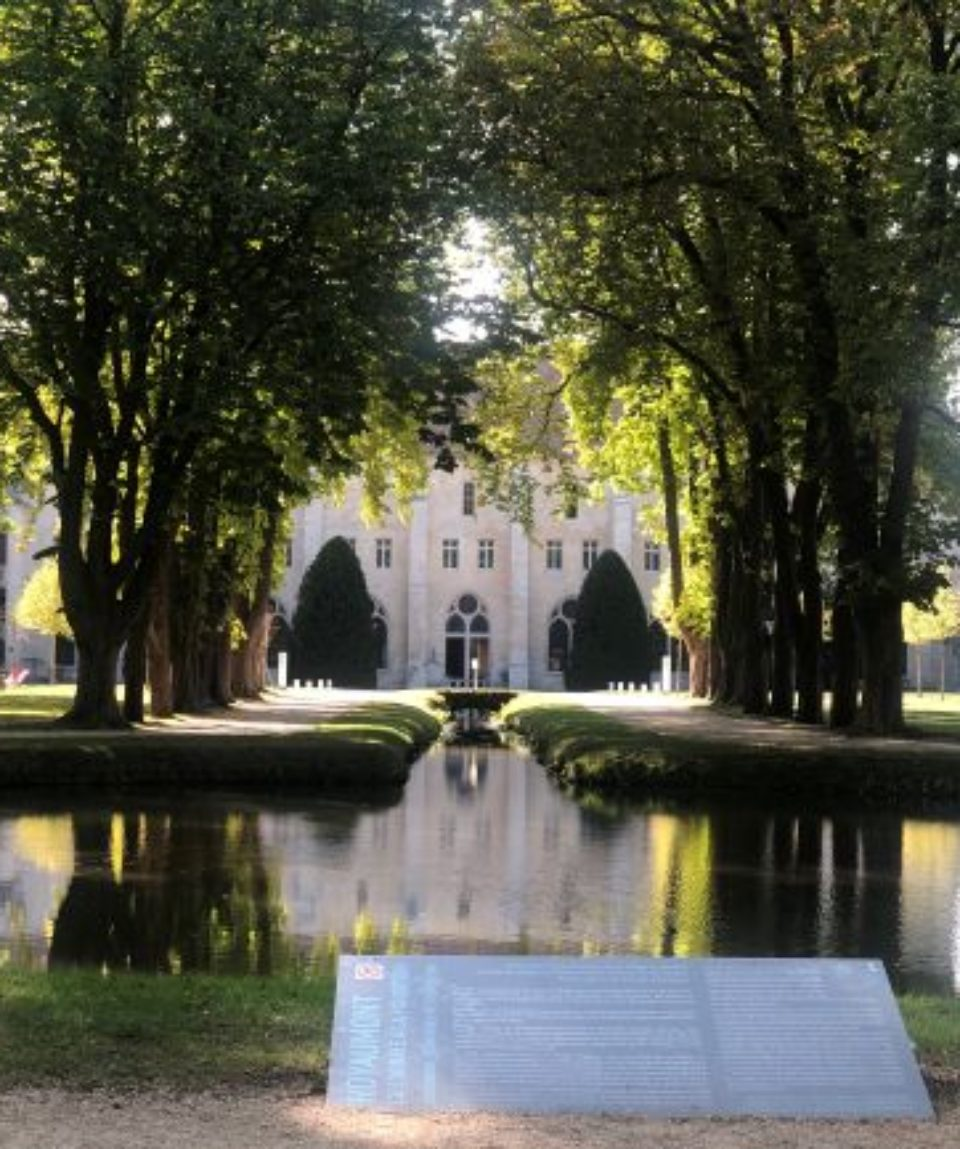 smaall-Royaumont