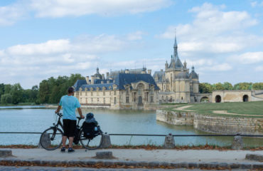 Chateau_Chantilly_Chateau_CLedoux