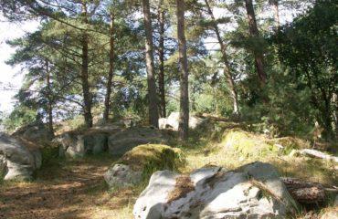 Sentier-Pierre-Monconseil_plailly