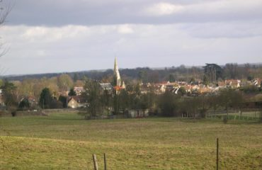 campagne-plailly