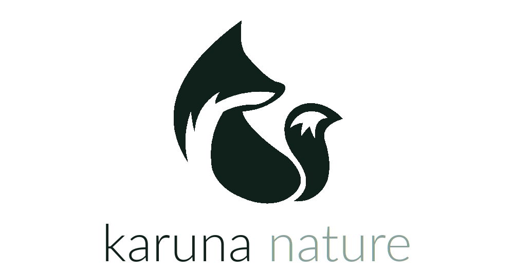 Karuna Nature