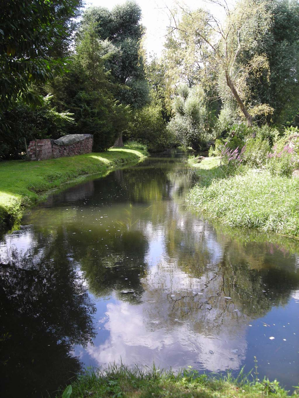 riviere-Nonette