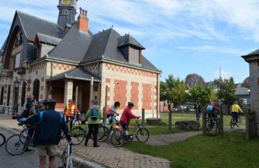 visite-guidee-senlis-depart-gare