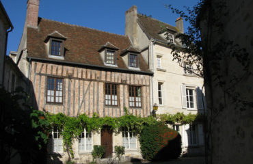 visite-guidee-senlis-hotels-particuliers