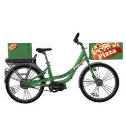 Arcade_CARGO-EXEMPLE-PIZZA